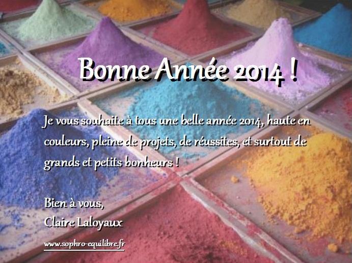 nouvelle_annee_p1_v2