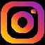 ma page instagram